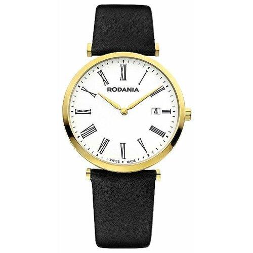 Наручные часы RODANIA 25056.32 rodania 25165 32