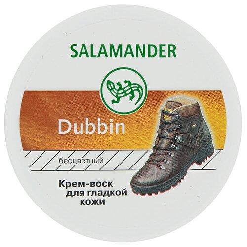 Salamander Крем-воск Dubbin 100