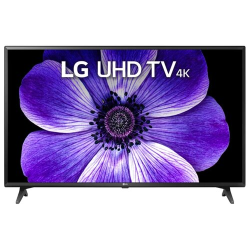 Телевизор LG 75UM7020 75 2020