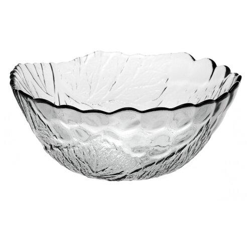 Pasabahce Салатник Sultana 227 см набор тарелок pasabahce sultana 23 х 18 см 2 шт