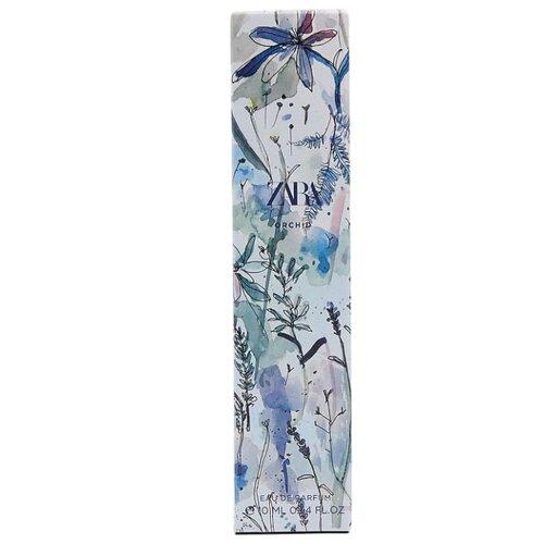 Туалетная вода Zara Orchid детские штаны zara 2014