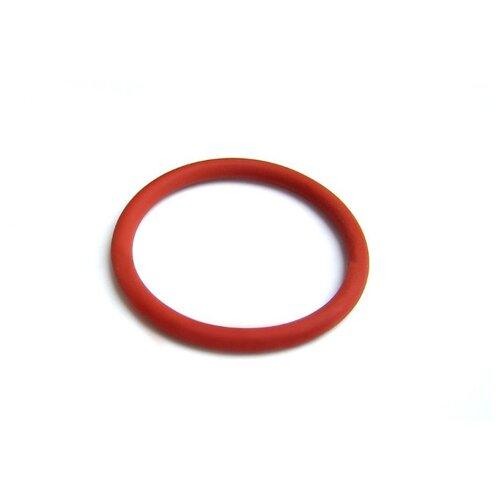 Saeco NM01.057 уплотнитель