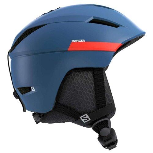 Защита головы Salomon Ranger 2 4634