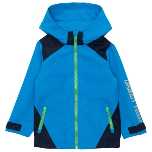 Куртка Acoola 20120130117 лонгслив acoola acoola ac008ebfeuq8
