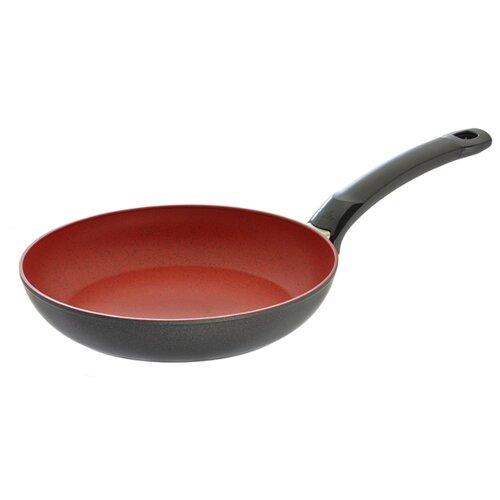 Сковорода Fissler SensoRed 24 см сковорода d 24 см kukmara кофейный мрамор смки240а