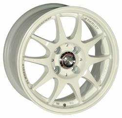 Колесный диск Zorat Wheels ZW-346