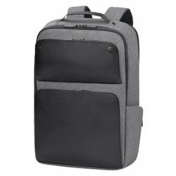 Рюкзак HP Executive Backpack 17.3 (P6N23AA)