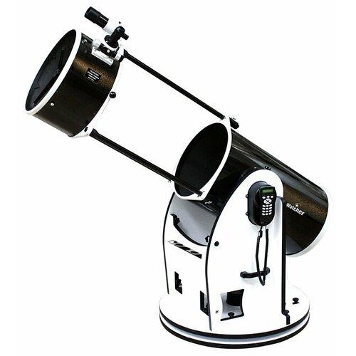 Фото - Телескоп Sky-Watcher Dob 16 400 телескоп