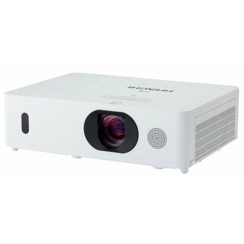 Фото - Проектор Hitachi CP-WU5500 проектор hitachi cp wu8461