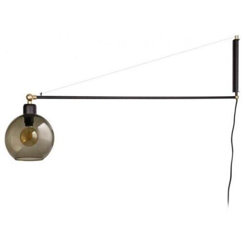 Бра Nowodvorski Crane 9374 с светильник nowodvorski simple n6973