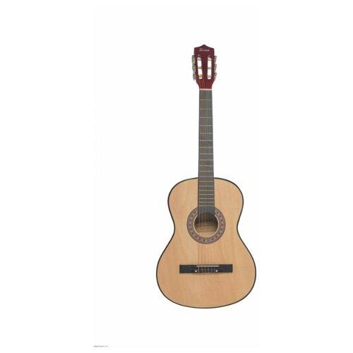 Классическая гитара Terris фото
