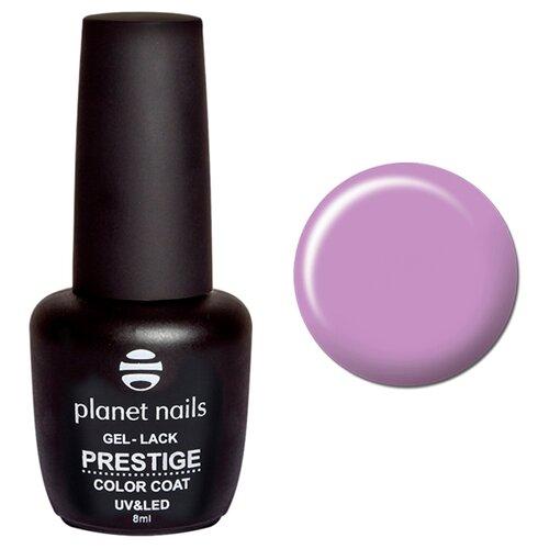 Гель-лак planet nails Prestige гель лак для ногтей planet nails planet nails pl009lwcmam9