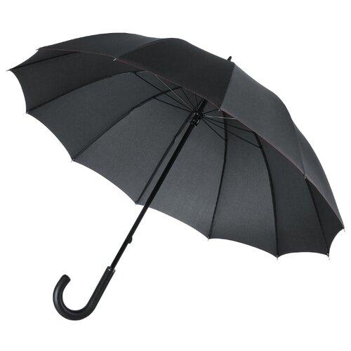 Зонт-трость механика Matteo mario matteo пиджак