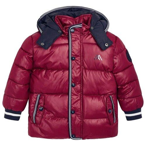 Куртка Mayoral 4442 фото