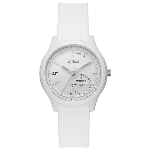 Наручные часы GUESS C2003M1 часы guess u75036l1
