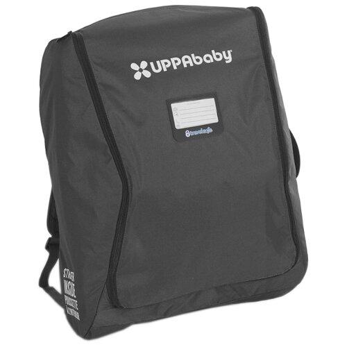 UppaBaby Сумка для переноски MINU аксессуары для колясок uppababy органайзер на ручку