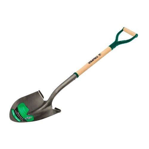 Лопата штыковая TRUPER PIY-E