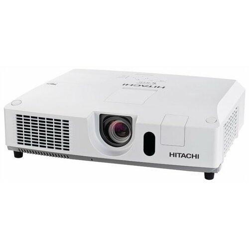 Фото - Проектор Hitachi CP-WX4022WN проектор