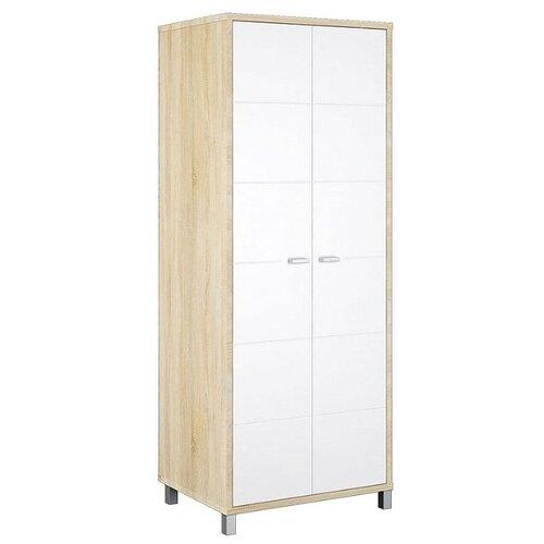 Шкаф для спальни Мебель-Неман мебель для спальни