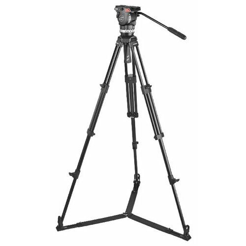 Фото - Штатив Sachtler System Ace M GS лампочка gauss filament candle gs 103801109