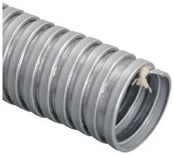Металлорукав IEK CM10-25-050 30.8 мм 50000 м