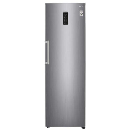 Холодильник LG GC-B401 EMDV фото