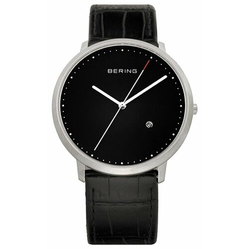 Наручные часы BERING 11139-402 bering 11139 407