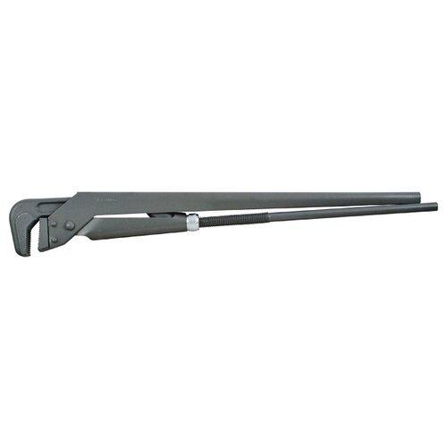 Ключ трубный рычажный FIT 70522 ключ трубный fit типа stillson 450 мм