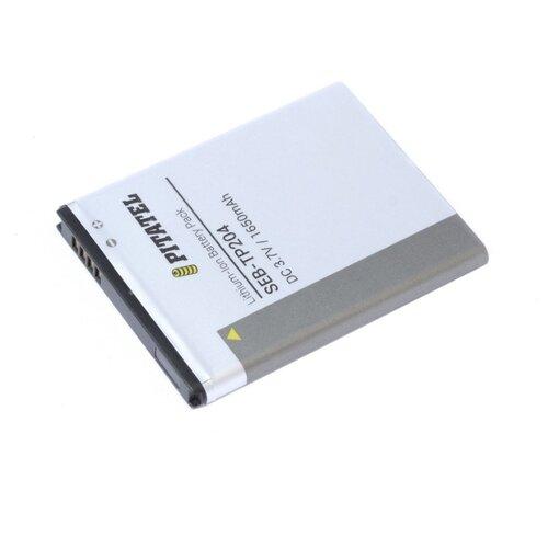 Фото - Аккумулятор Pitatel SEB-TP204 аккумулятор для телефона pitatel seb tp006