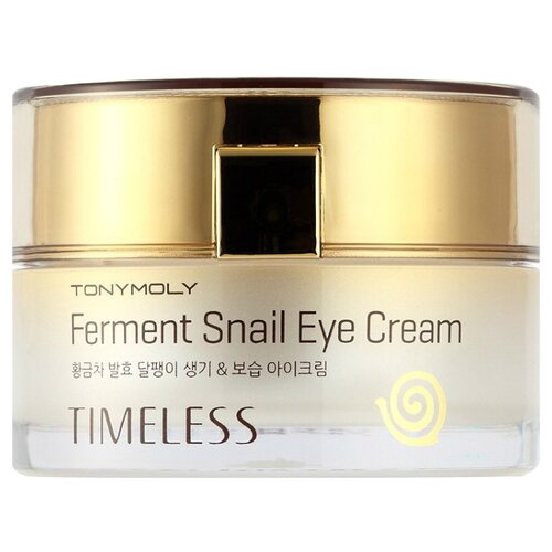 TONY MOLY Крем для век Timeless обложка для документов tony perotti tony perotti mp002xu0e66d