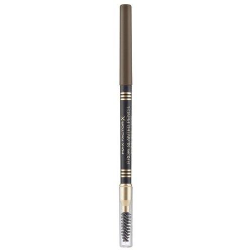 Max Factor карандаш для бровей