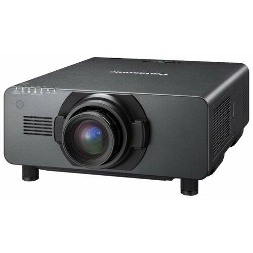 Фото - Проектор Panasonic PT-DZ21K проектор