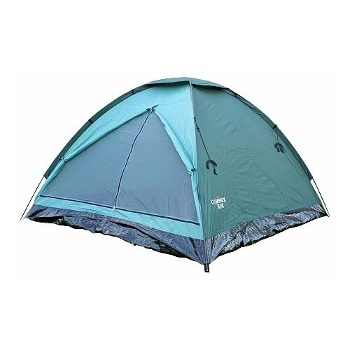 Палатка Campack Tent Dome