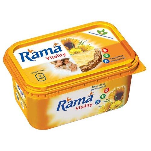 Rama Спред растительно жировой