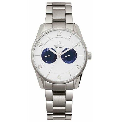 Наручные часы OBAKU V171GMCWSC