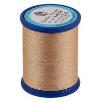 Sumiko Thread Швейная нить (GFST), 200 м 258 бежевый