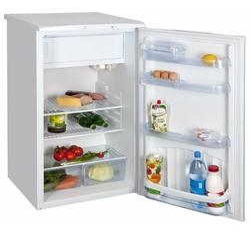 Холодильник NORD 431-7-010