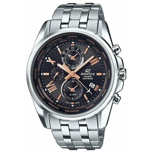 Наручные часы CASIO EFB-301JD-1A наручные часы casio efb 560sbl 1a