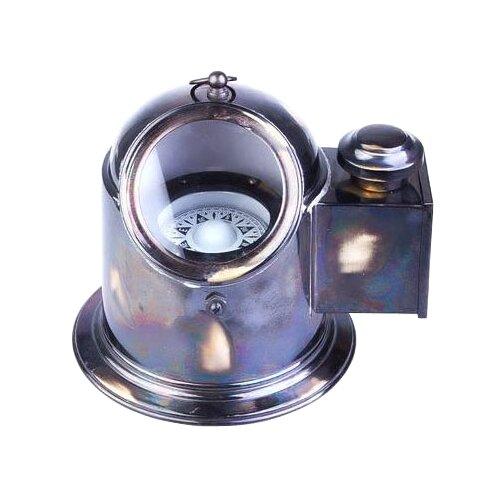Компас Veber Водолазный шлем компас veber dc45 4