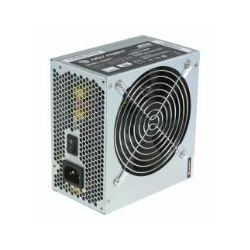 Блок питания HIGH POWER 650HPC 650W