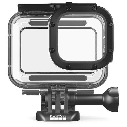 Защитный бокс GoPro для камеры