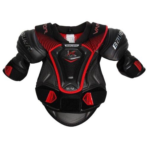 Защита предплечья Bauer Vapor защита bauer шорты bauer x900 взрослые
