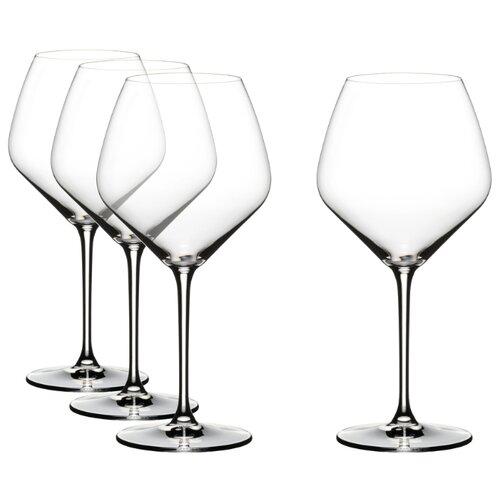 Riedel Набор бокалов для вина riedel набор бокалов для шерри sherry 260 мл 2 шт 6408 88 riedel