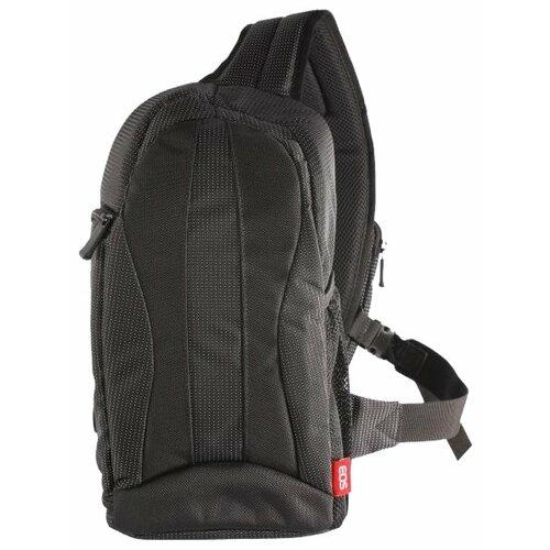 Фото - Рюкзак для фотокамеры Canon сумка для фотокамеры canon cb ms10 bp серая