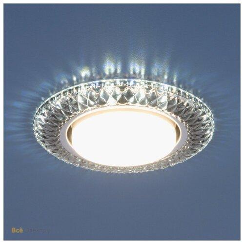 Светильник Elektrostandard 3020 светильник elektrostandard 4690389102967