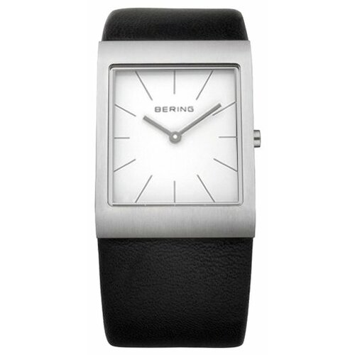 Наручные часы BERING 14030-400 наручные часы bering 11233 400