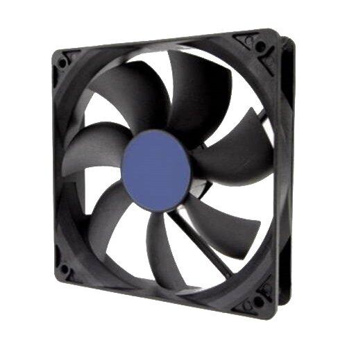 Вентилятор для корпуса ACD
