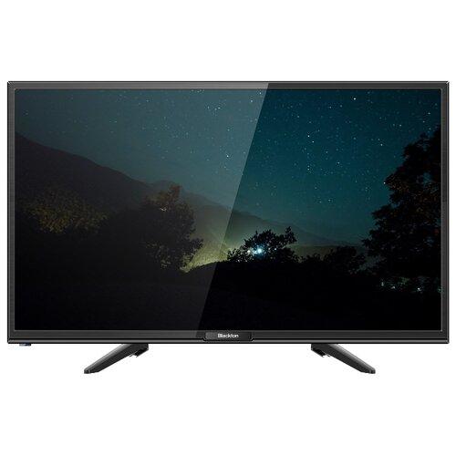 Телевизор Blackton 2202B 21.5