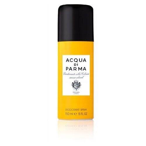 Acqua di Parma дезодорант спрей подвесной светильник alfa parma 16941