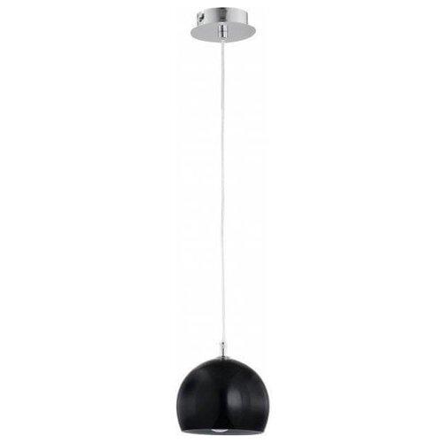 Светильник Alfa Waterfall Black подвесной светильник alfa parma 16941